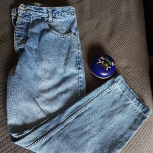 Vintage Guess jeans men's relaxed fit